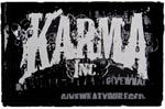 Karma Inc. Apperal