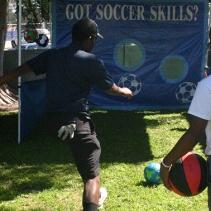 soccergame